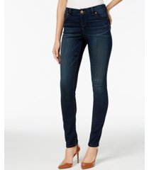 inc incfinity stretch skinny jeans, created for macy's