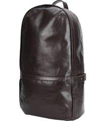 royal republiq backpacks