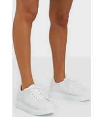 nly shoes perfect sneaker low top