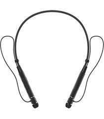 audífonos bluetooth manos llibres inalámbricos, z6000 neckband audifonos bluetooth manos libres  auriculares de deporte hifi auriculares estéreo para correr al aire libre (negro)