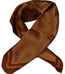 foulard alviero martini 1a classe k0150 0309 551