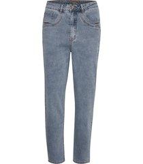 binka jeans - mom fit bci