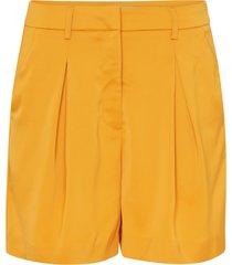 shorts ihingrid