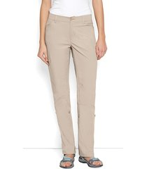 women's guide pants, canyon, 16