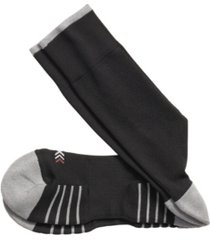 johnston & murphy xc4 performance ankle socks