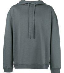 drugs hoodie
