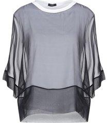 peserico blouses
