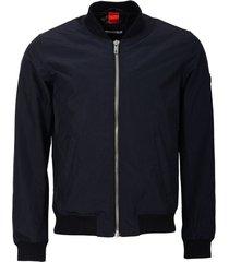 rockandblue night club grip polyester jakke