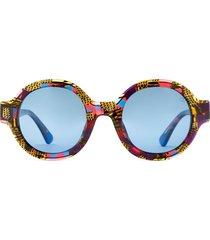 gafas de sol etnia barcelona etna fubl
