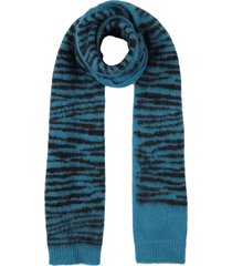 essentiel antwerp scarves