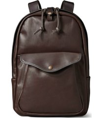 filson weatherproof journeyman backpack  38883