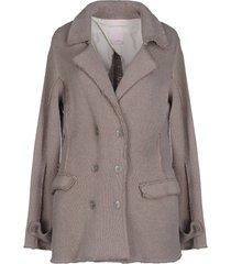 daniele fiesoli flair suit jackets