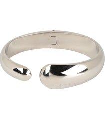 calvin klein bracelets