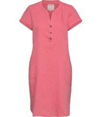 aminasspw dr dresses everyday dresses roze part two