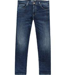 cars jeans jeans bates slim fit 74628/93