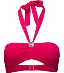 athena-15 bikinitop rosa panos emporio