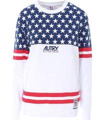 autry sweatshirt