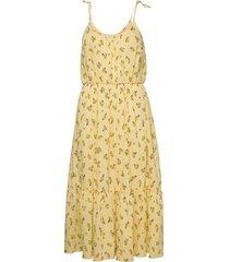 crinkle print pop delfina dresses everyday dresses gul mads nørgaard