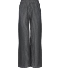 myf casual pants