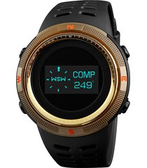 orologio digitale da polso orologio digitale da polso oled digital caled countometer pedometer