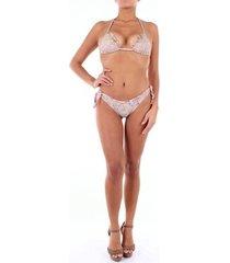 bikini olivia sf101