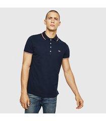 camiseta  para hombre t-randy-new diesel