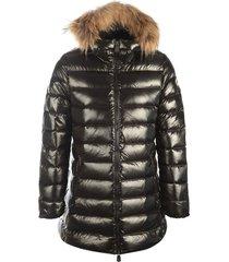 lilas jacket