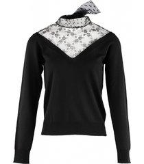 blouse tr3kcc264