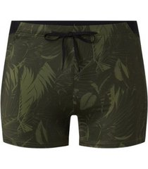 o'neill zwembroek o'neill men oahu green-xl