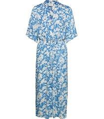 laiagz kimono kimonos blå gestuz