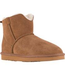 lamo women's bellona ii winter booties women's shoes