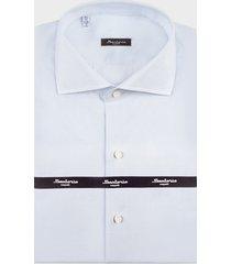 sartorio napoli classic shirt