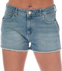 womens boyfriend shorts