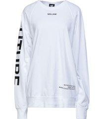 mia-iam sweatshirts