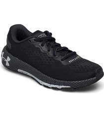 ua w hovr machina 2 shoes sport shoes running shoes svart under armour