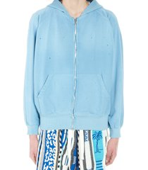 laneus hoodie