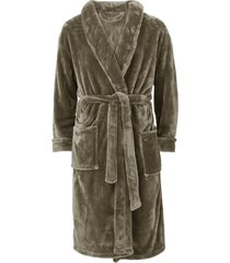 badrock theo mens bathrobe