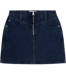 rok calvin klein jeans j20j214581