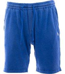 ralph lauren ralph lauren shorts