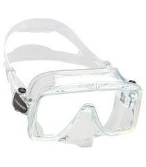máscara de mergulho cressi sf1