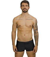 sunga boxer danilo movimento masculina - masculino