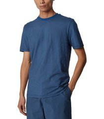 boss men's t like regular-fit t-shirt