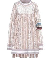 marco de vincenzo blouses