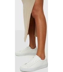 bianco biadia vegan sneaker low top