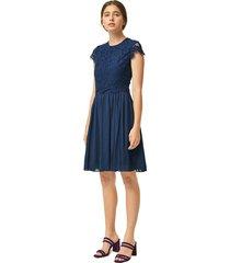 mini 2 in 1 dress