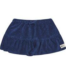 ao76 flared skirt