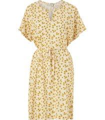 klänning kafana dress