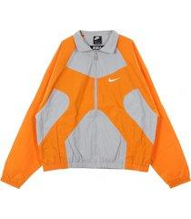 jacket bv5210