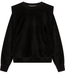 alix the label sweatshirt 2108847115