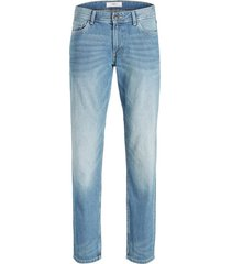 regular fit jeans lichtblauwe